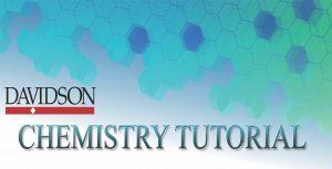 Davidson Chemistry Tutorial molecules