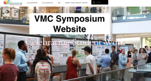 VMC Symposium Website