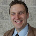Matt Davis Profile